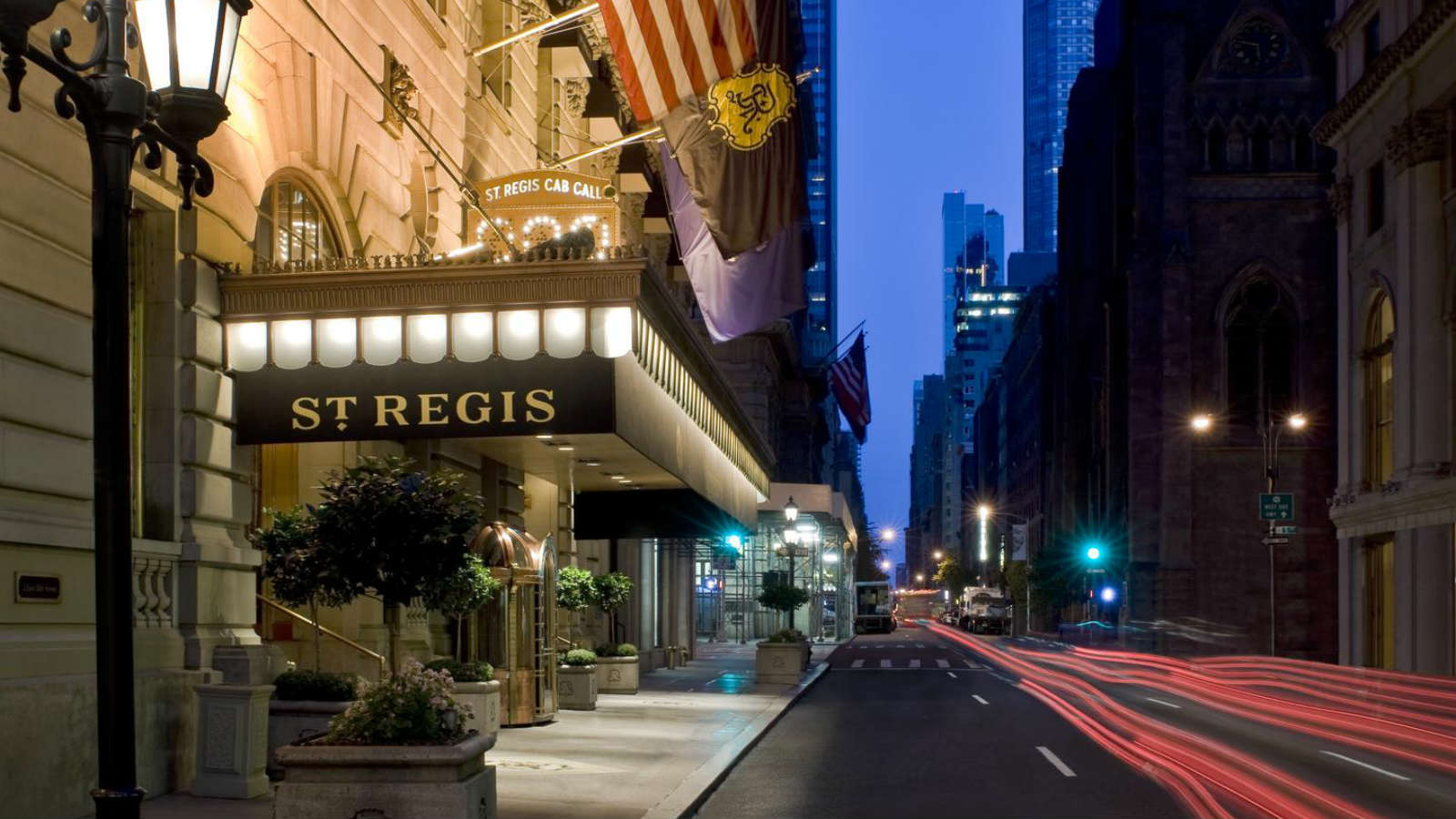 top 5 most expensive vs the 5 cheapest hotels in nyc ForMost Expensive Hotel In Nyc