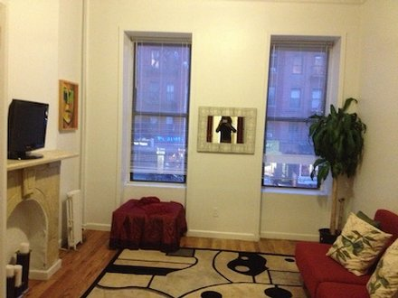 rent apartment new york manhattan holiday manhattan new york