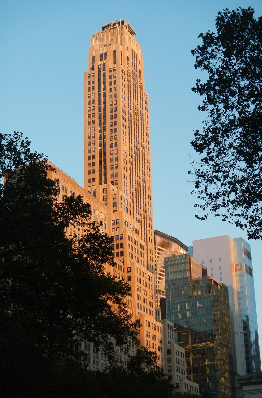 new-york-5th-avenue