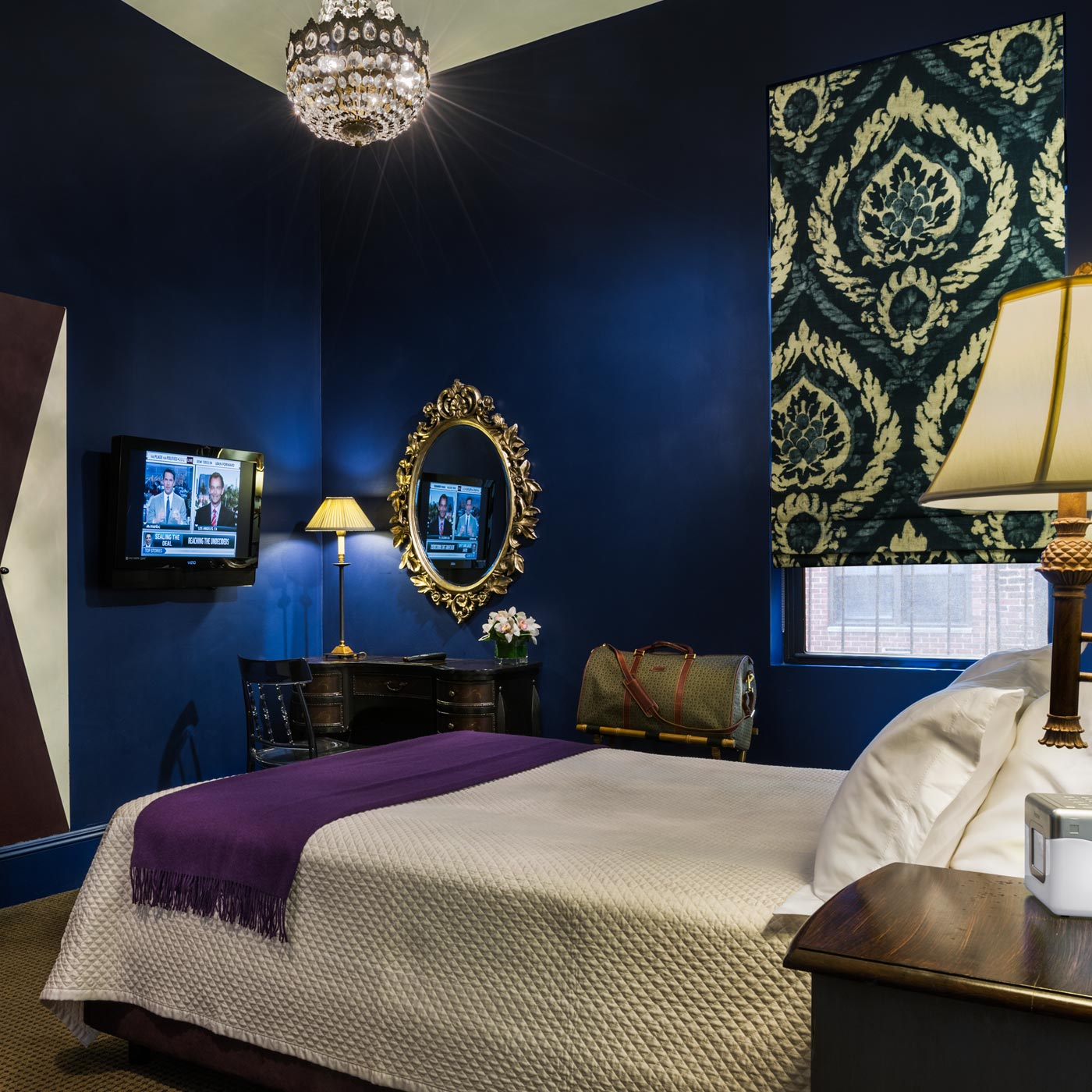 Seton-Hotel-Private-Guestroom
