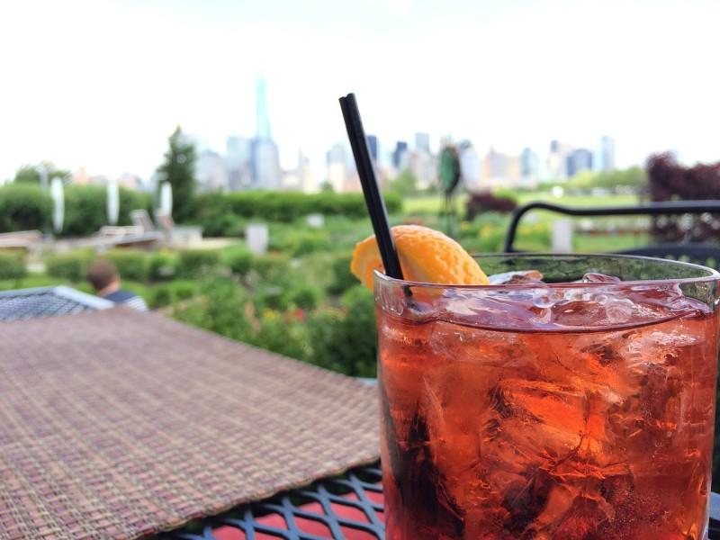 Best Restaurants in NYC
