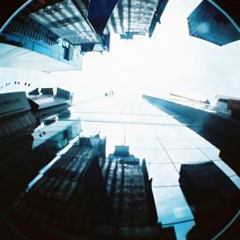 Experience New York