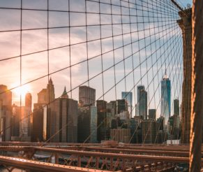 Top Photography Spots in the Heart of NYC