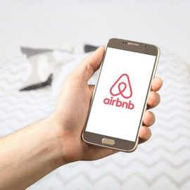 Why Fast Internet Speeds Matter for NYC Airbnb Hosts